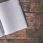 Erfolgsjournal – Nutzt du dein volles Potential?