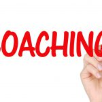 Buch: Coach dich selbst sonst coacht dich keiner