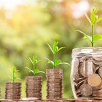 Passives Einkommen generieren – ein Überblick