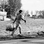 Aufräumen und Ausmisten – befreie dich von unnötigem Ballast