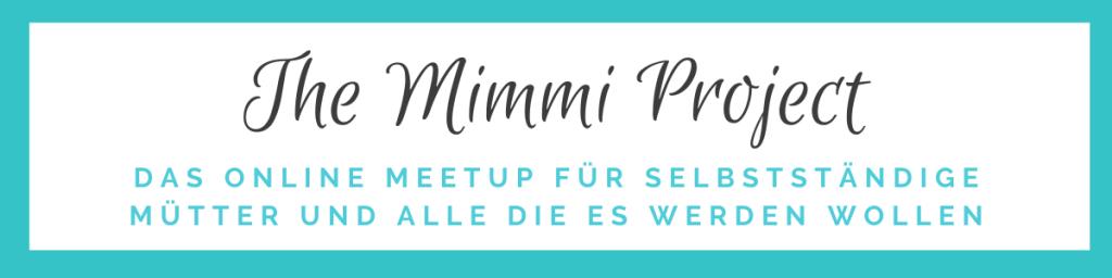 Online Meetup für Selbstständige