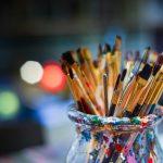 Wie du Zeit für deine Hobbys findest