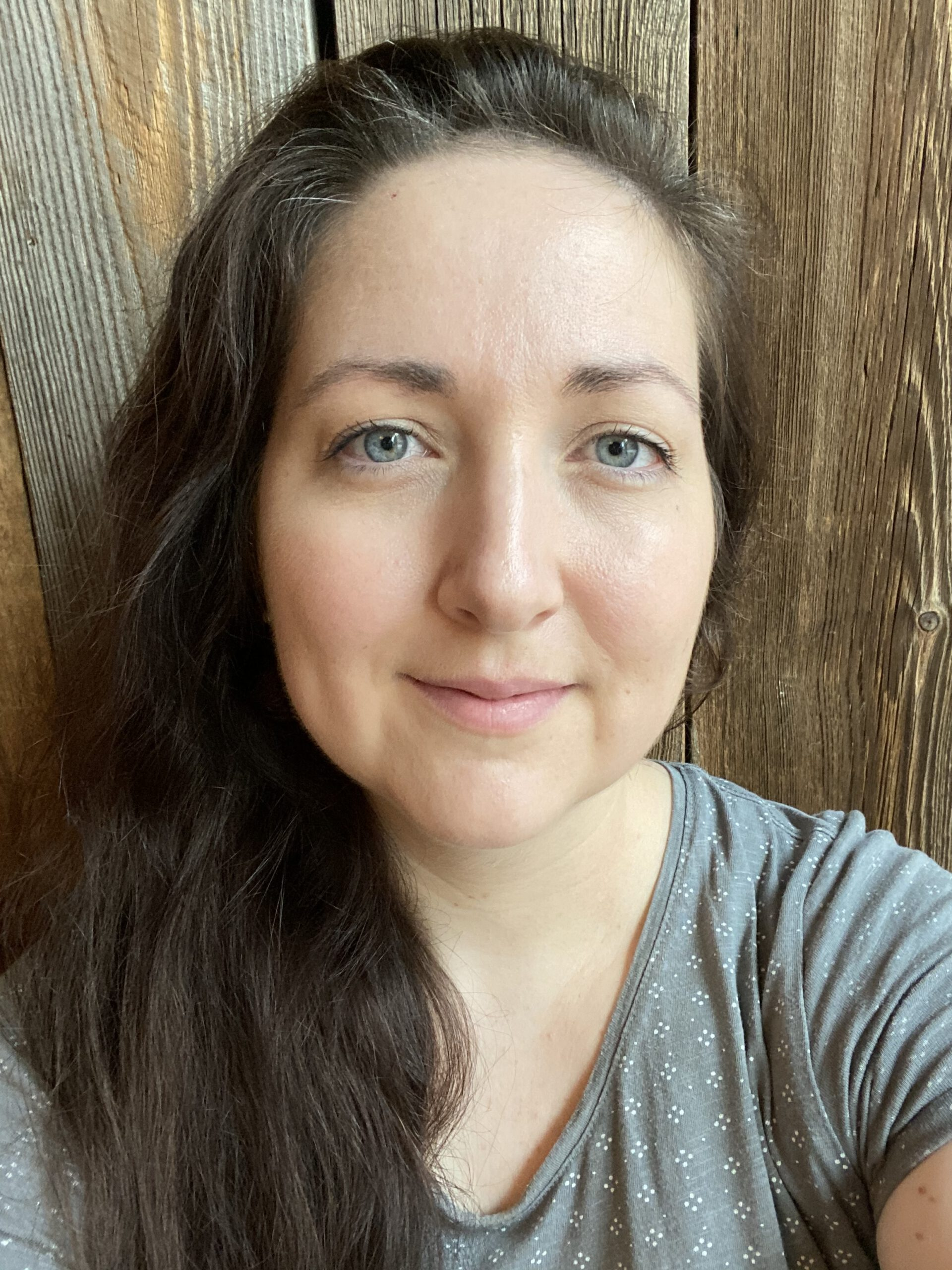 Melanie Birsin Strategieberaterin für Mütter