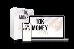 10k-money-mindset