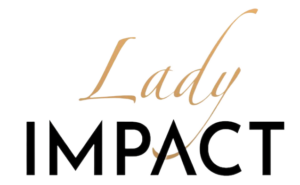 lady-impact