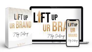 lift-up-your-brand