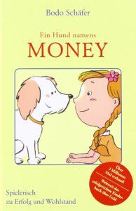 Ein Hund namens Money